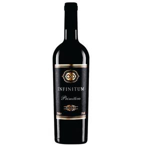 VINHO-ITALIANO-TOR-INFINITUM-PRIMITIVO-750-ML