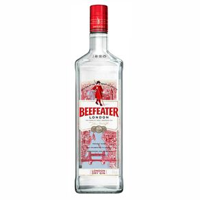 GIN-BEEFEATER-750-ML